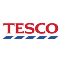 Home_Tesco